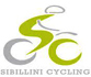 logo sibillinicycling